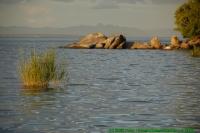 Malawi2009-05-03om18u19m01.jpg