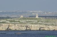 Malta 2010-10-24 om 10u29m10s nr 1604.jpg