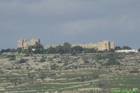 Malta 2010-10-24 om 10u29m22s nr 1605.jpg