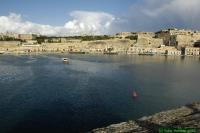 Malta 2010-10-27 om 09u26m07s nr 1675.jpg
