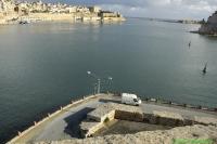 Malta 2010-10-27 om 09u27m20s nr 1679.jpg