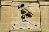 Malta 2010-10-27 om 09u28m07s nr 1681.jpg