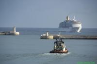 Malta 2010-10-27 om 09u50m30s nr 1695.jpg