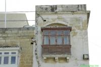 Malta 2010-10-27 om 09u56m54s nr 1699.jpg