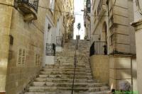 Malta 2010-10-27 om 10u09m13s nr 1712.jpg