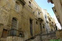 Malta 2010-10-27 om 10u12m11s nr 1716.jpg