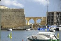 Malta 2010-10-27 om 10u18m09s nr 1724.jpg