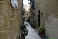 Malta 2010-10-27 om 10u53m03s nr 1734.jpg