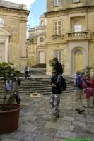 Malta 2010-10-27 om 11u18m35s nr 1760.jpg