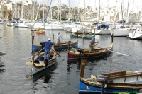Malta 2010-10-27 om 11u20m29s nr 1762.jpg