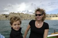 Malta 2010-10-27 om 11u30m37s nr 1771.jpg