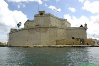 Malta 2010-10-27 om 11u30m52s nr 1772.jpg