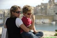 Malta 2010-10-29 om 11u23m06s nr 1797.jpg