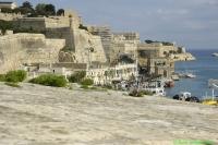 Malta 2010-10-29 om 11u24m59s nr 1799.jpg