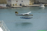 Malta 2010-10-29 om 11u28m49s nr 1808.jpg