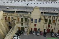 Malta 2010-10-29 om 11u46m00s nr 1824.jpg
