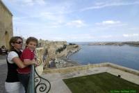 Malta 2010-10-29 om 13u59m04s nr 1843.jpg