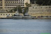 Malta 2010-10-29 om 14u36m30s nr 1861.jpg