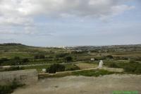 Malta 2010-10-29 om 15u19m04s nr 1882.jpg