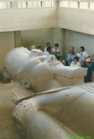 Egypte juni 1988 - foto 007M.jpg