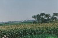 Egypte juni 1988 - foto 009M.jpg