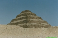Egypte juni 1988 - foto 010M.jpg