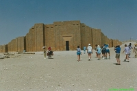 Egypte juni 1988 - foto 014M.jpg