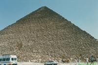 Egypte juni 1988 - foto 020M.jpg