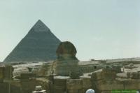 Egypte juni 1988 - foto 023M.jpg