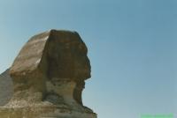 Egypte juni 1988 - foto 024M.jpg