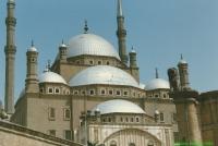 Egypte juni 1988 - foto 025M.jpg