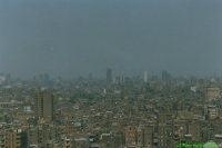 Egypte juni 1988 - foto 028M.jpg