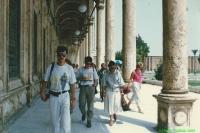Egypte juni 1988 - foto 032M.jpg