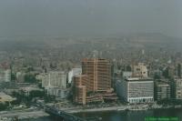 Egypte juni 1988 - foto 033M.jpg
