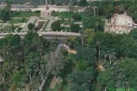Egypte juni 1988 - foto 036M.jpg