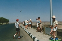 Egypte juni 1988 - foto 039M.jpg