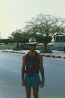 Egypte juni 1988 - foto 040M.jpg