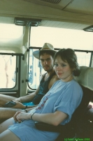 Egypte juni 1988 - foto 041M.jpg