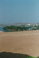 Egypte juni 1988 - foto 042M.jpg