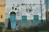 Egypte juni 1988 - foto 044M.jpg