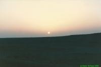 Egypte juni 1988 - foto 046M.jpg