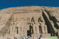 Egypte juni 1988 - foto 048M.jpg