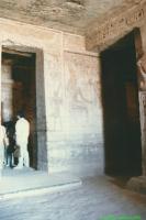 Egypte juni 1988 - foto 049M.jpg