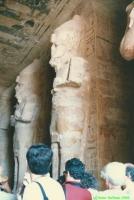 Egypte juni 1988 - foto 051M.jpg
