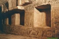 Egypte juni 1988 - foto 053M.jpg