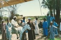 Egypte juni 1988 - foto 058M.jpg