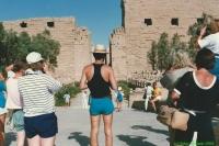 Egypte juni 1988 - foto 063M.jpg