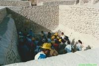 Egypte juni 1988 - foto 070M.jpg