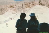 Egypte juni 1988 - foto 071M.jpg