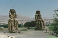 Egypte juni 1988 - foto 076M.jpg